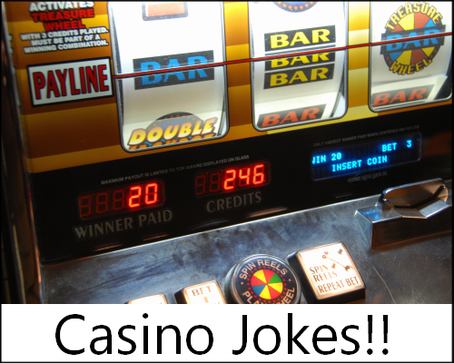 online slot machines for fun online  casino