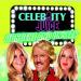 celeb-juice-dvd