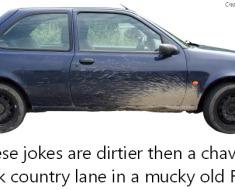dirty-jokes-metaphor